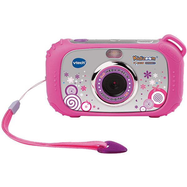 vtech 145054 vtech kidizoom touch pink mit musik player ab 5 jahren vtech vtech vtech. Black Bedroom Furniture Sets. Home Design Ideas